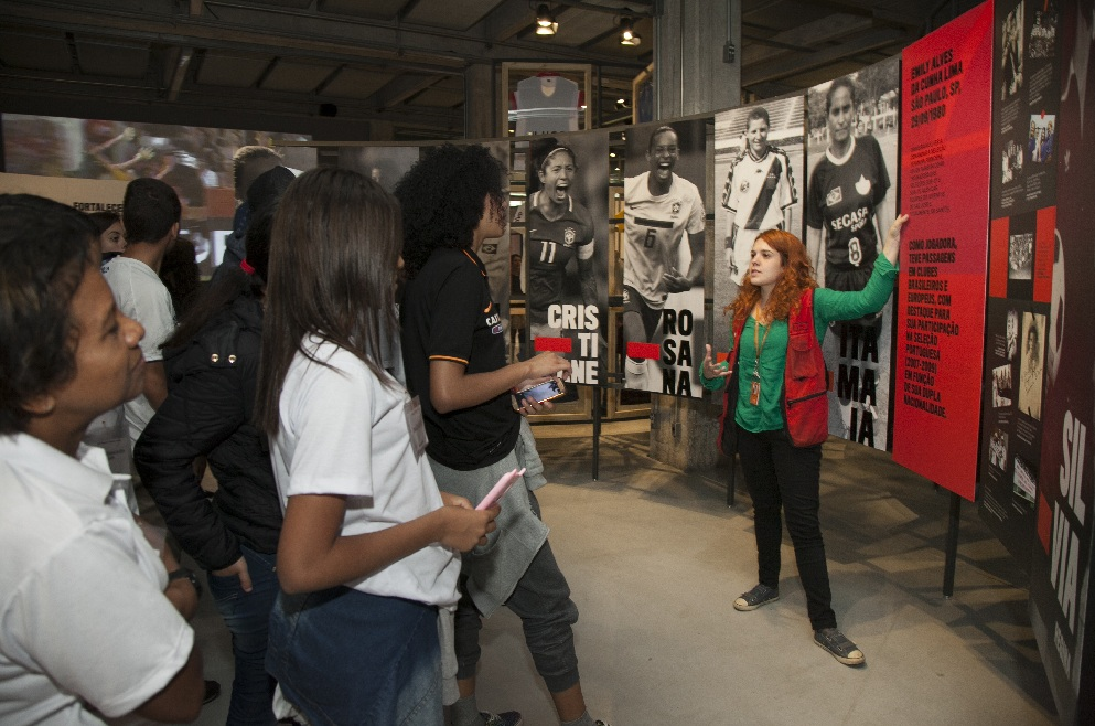 xposicao-sobre-o-futebol-feminino-no-museu-do-futebol-estadio-do-pacaembu