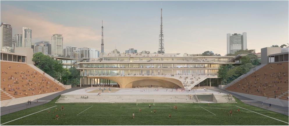 projeto-novo-estadio-do-pacaembu