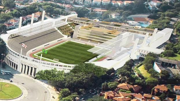 projeto-para-reforma-do-estadio-do-pacaembu